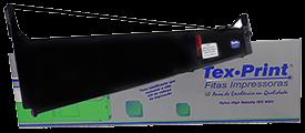 TP-120-HD